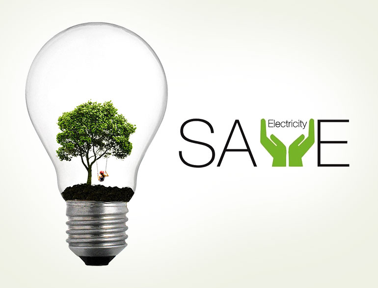Tips To Save Electricity Bill The Royale