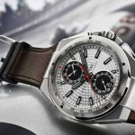 Top 5 Luxury Watches For Men – 2015