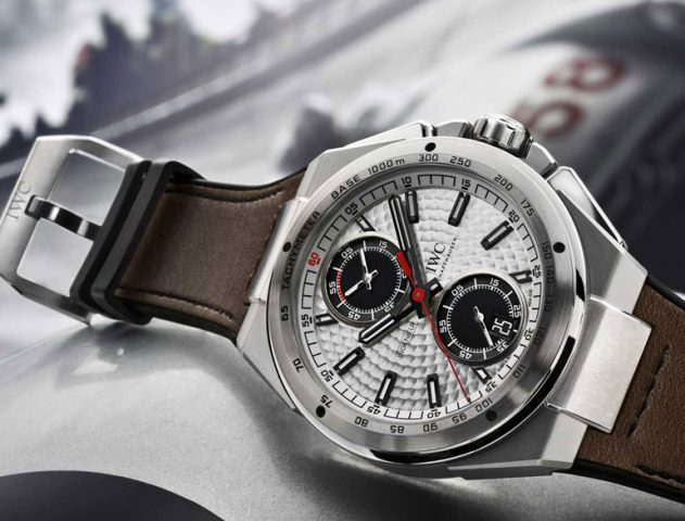 Luxury Watches Men 2015 @TheRoyaleIndia
