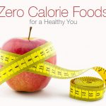 Pack These 9 Best Zero-calorie Foods to Work