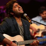The Best Of Arijit Singh – The Journey So Far