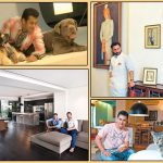 Bollywood Celeb Homes You've Always Dreamt To See