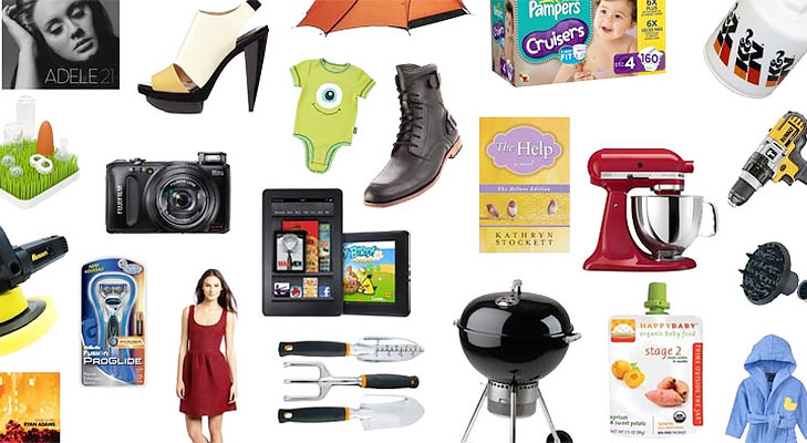find all products on amazon @TheRoyaleIndia