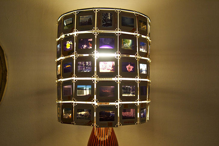 photo lamp @TheRoyaleIndia