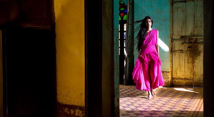 Prabuddha Dasgupta Photography @TheRoyaleIndia