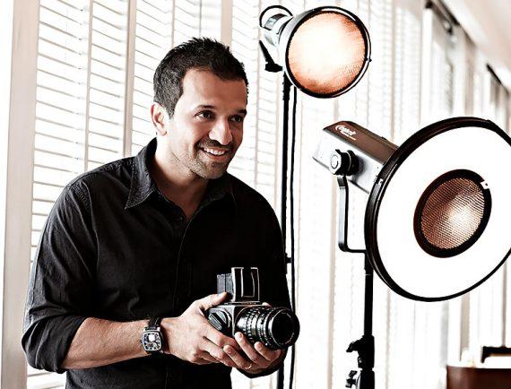 Top Indian Photographers @TheRoyaleIndia