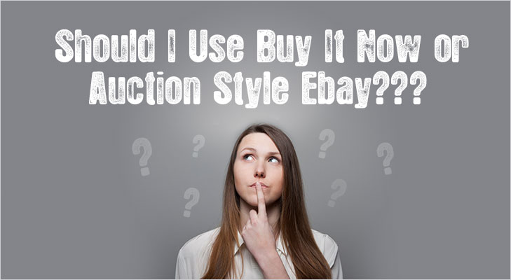 ebay fixed price auction @TheRoyaleIndia