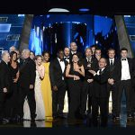 Emmy Awards 2015 – Game of Thrones Wins 12 Awards, Sets A New Record