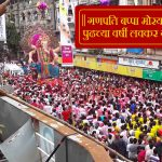 5 Spots in Mumbai That Give You The Best View to Enjoy Ganpati Visarjan