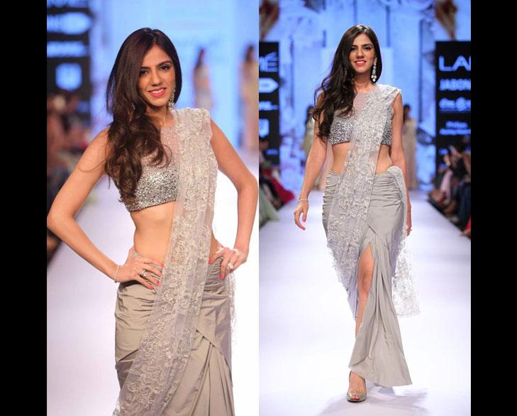 Nishka Lulla Neeta Lulla @TheRoyaleIndia