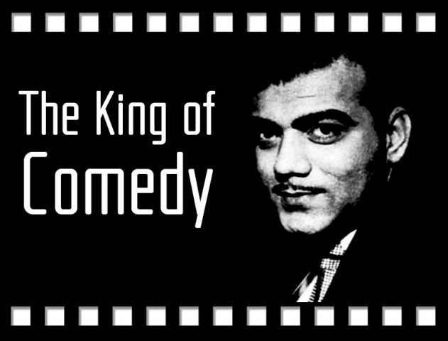 12 Lesser Known Facts Every Mehmood Fan Should Know @TheRoyaleIndia
