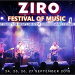 ZIRO FESTIVAL – ESCAPE TO THE WORLD OF MUSIC