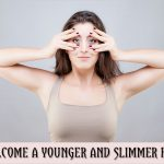 5 Face Yoga Exercises That Give Amazing Results