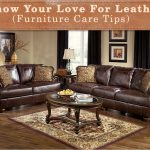 7 Tips to Show Your Love For Leather