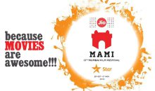 JioMAMi 2015 – 5 Movies You Should Not Miss (DAY 2 AND DAY 3)
