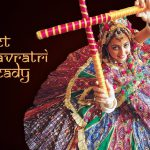 9 Styling Tips For the 9 Fun-filled Days of Navratri!