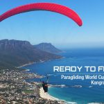 India Gliding to a New Height With Paragliding World Championship 2015