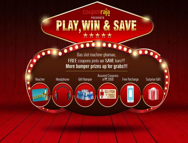 play win and save @TheRoyaleIndia