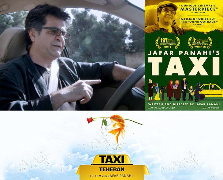 taxi mumbai film festival @TheRoyaleIndia