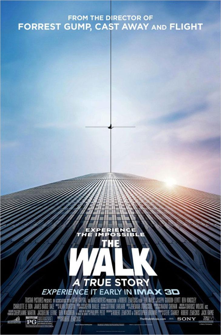 the walk @TheRoyaleIndia