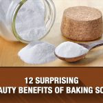 12 Beauty Benefits of Baking Soda That Every Woman Should Know