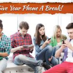 10 Shocking Ways Your Mobile Phone Is Affecting Your Life