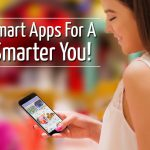 8 Mobile Apps That Every Smart Woman Must Have On Her Smartphone