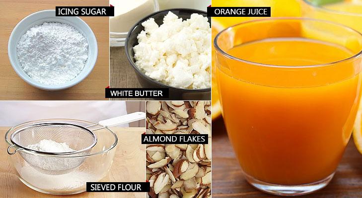 Tuile kahlua mousse ingredients @TheRoyaleIndia