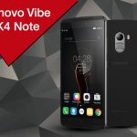 MEET THE LENOVO'S #KILLERNOTE ON 19th JANUARY!