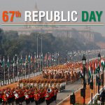 Lesser Known Facts About Our Republic Day