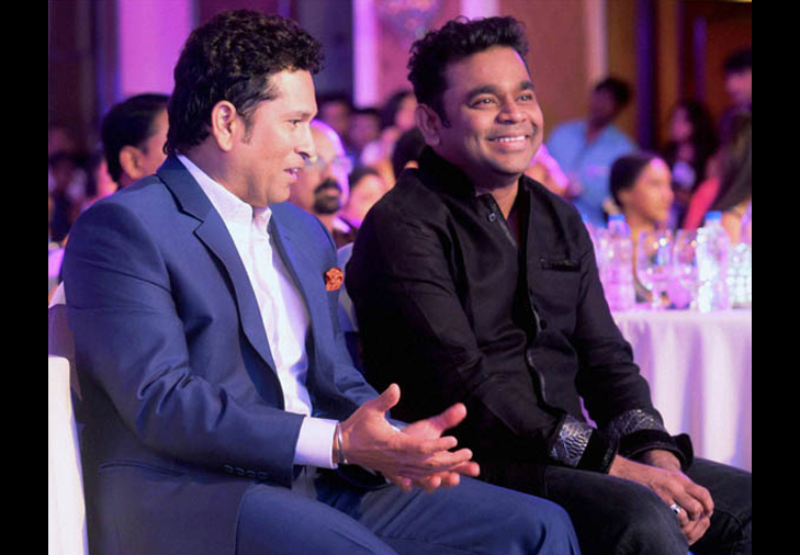 Sachin rahman friends @TheRoyaleIndia