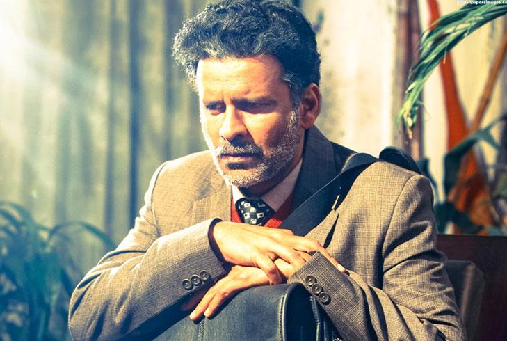 Aligarh movie drama @TheRoyaleIndia