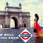 What's in a name? There's a story behind how places in Mumbai got their names…