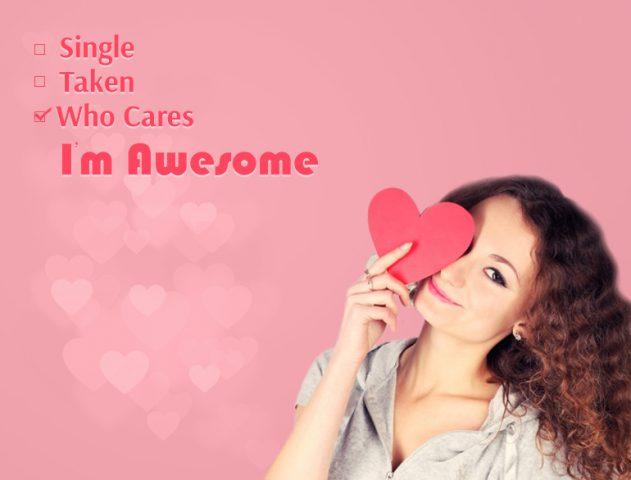 I am Awesome @TheRoyaleIndia