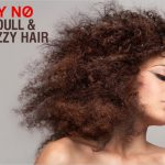 10 Home Remedies To Tame Frizzy Hair In Winters