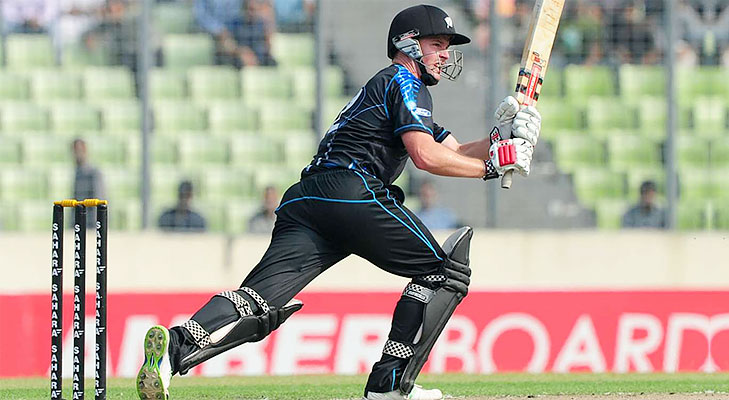 Colin muniro new zealand t20 world cup @TheRoyaleIndia