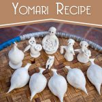 Here's How to Prepare Yomari – A Visual Treat from the North-East States