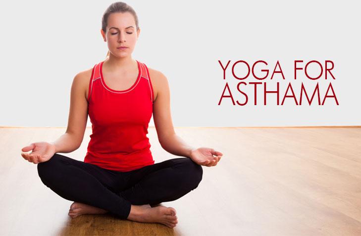 Day one asthama yoga festival @TheRoyaleIndia