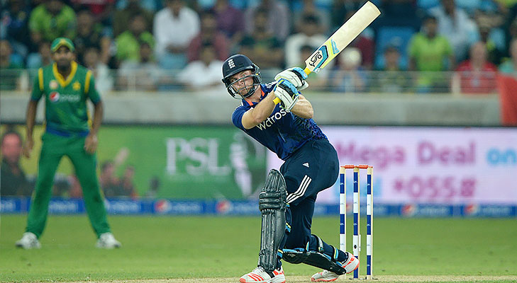 Jos buttler england t20 world cup @TheRoyaleIndia