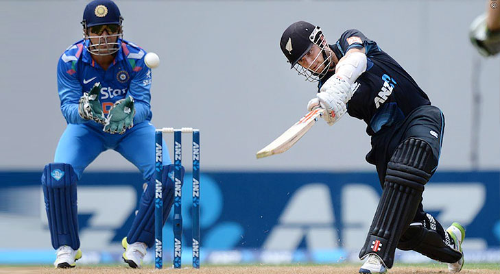 Kane Williamson new zealand t20 world cup @TheRoyaleIndia