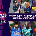 New Players to Watch Out For At the T20 World Cup 2016