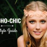 5 Beauty Tips For A Perfect Bohemian Look
