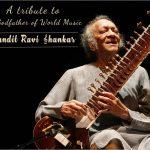 10 Lesser Known Facts About The Sitar Maestro Pandit Ravi Shankar