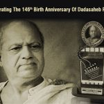 12 Facts you didn't know about Dadasaheb Phalke – the Father of Indian Cinema