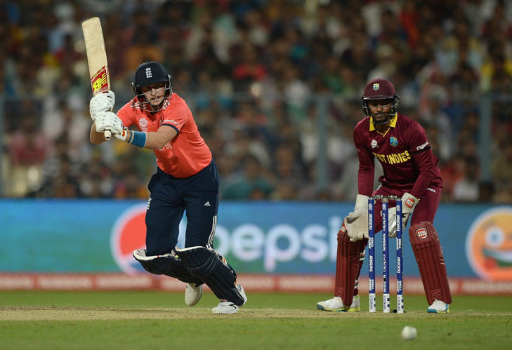England batting 156 9 wickets T20 wc finals