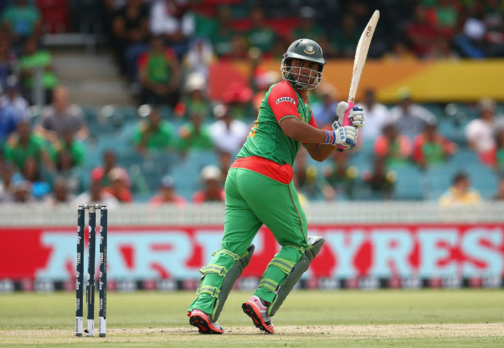 Tamim iqbal wc t20 bangladesh @TheRoyaleIndia