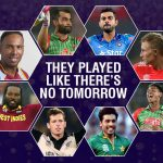 8 Standout players of the World T20 2016 Championship