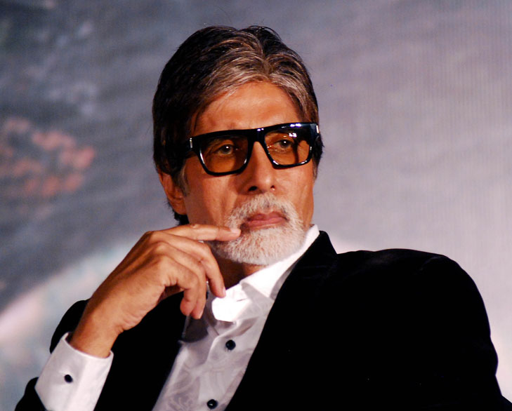 Amitabh rejected by all india radio @TheRoyaleIndia