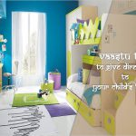 8 Vastu Tips To Help You Shape-Up Your Child's Future