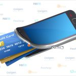 Pay Your Bills With Utmost Ease With These Top 5 Mobile Wallets